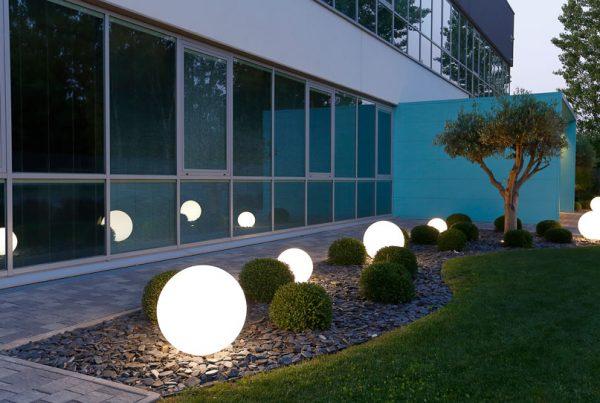 giardino-erreci-ordinato-idea-garden