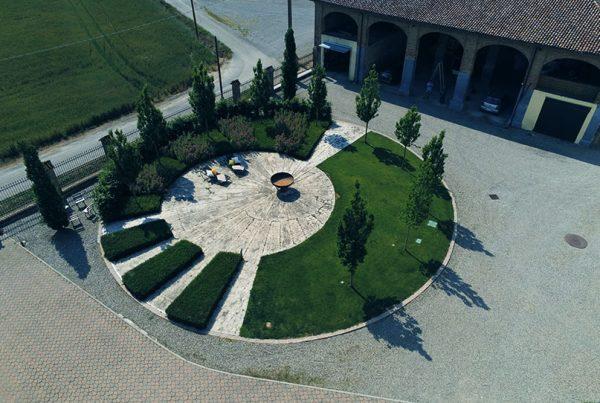 giardino-in-corte-idea-garden