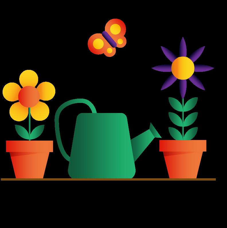 realizzazione-giardini-innovativi-ideaGarden
