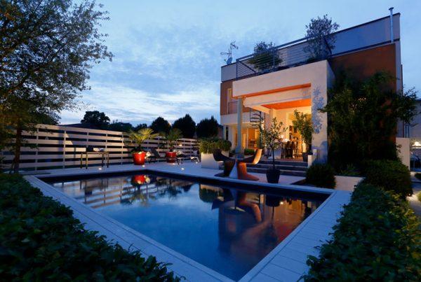 giardino-con-vitigno-idea-garden